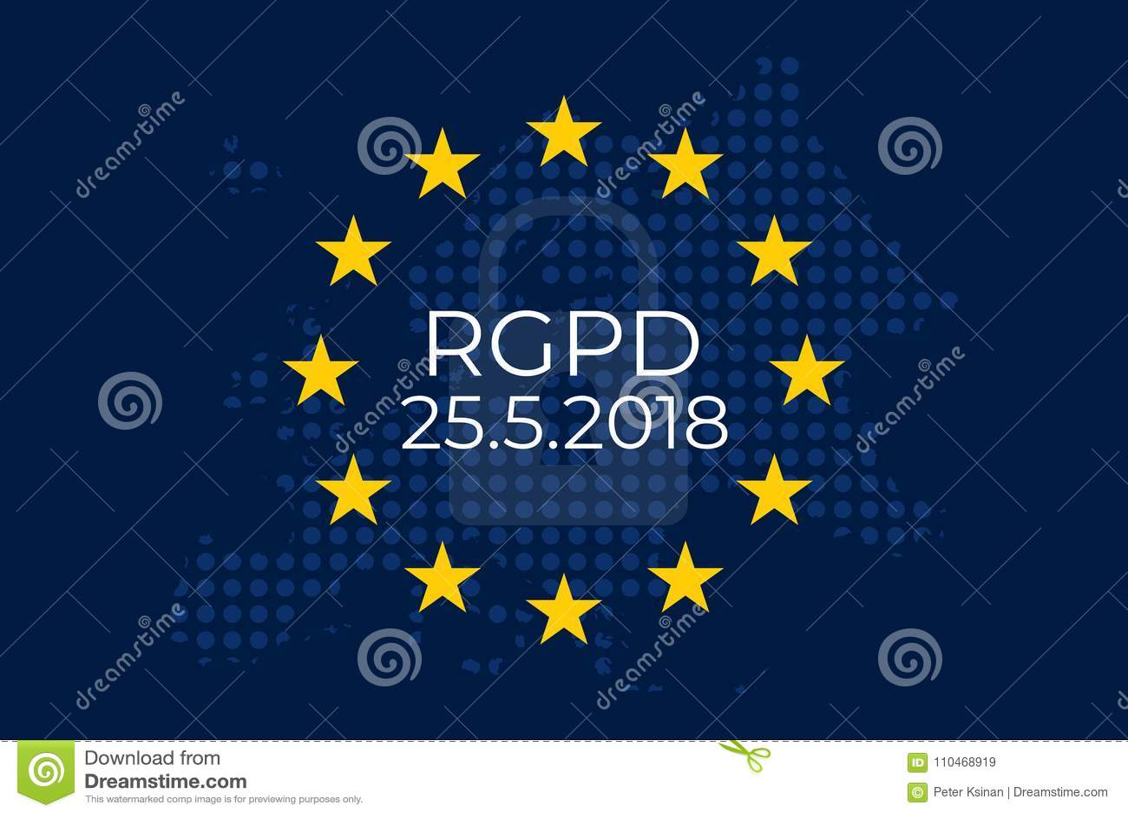 Gr Reglamento Algemeen DE Proteccià ³ n DE Datos RGPD