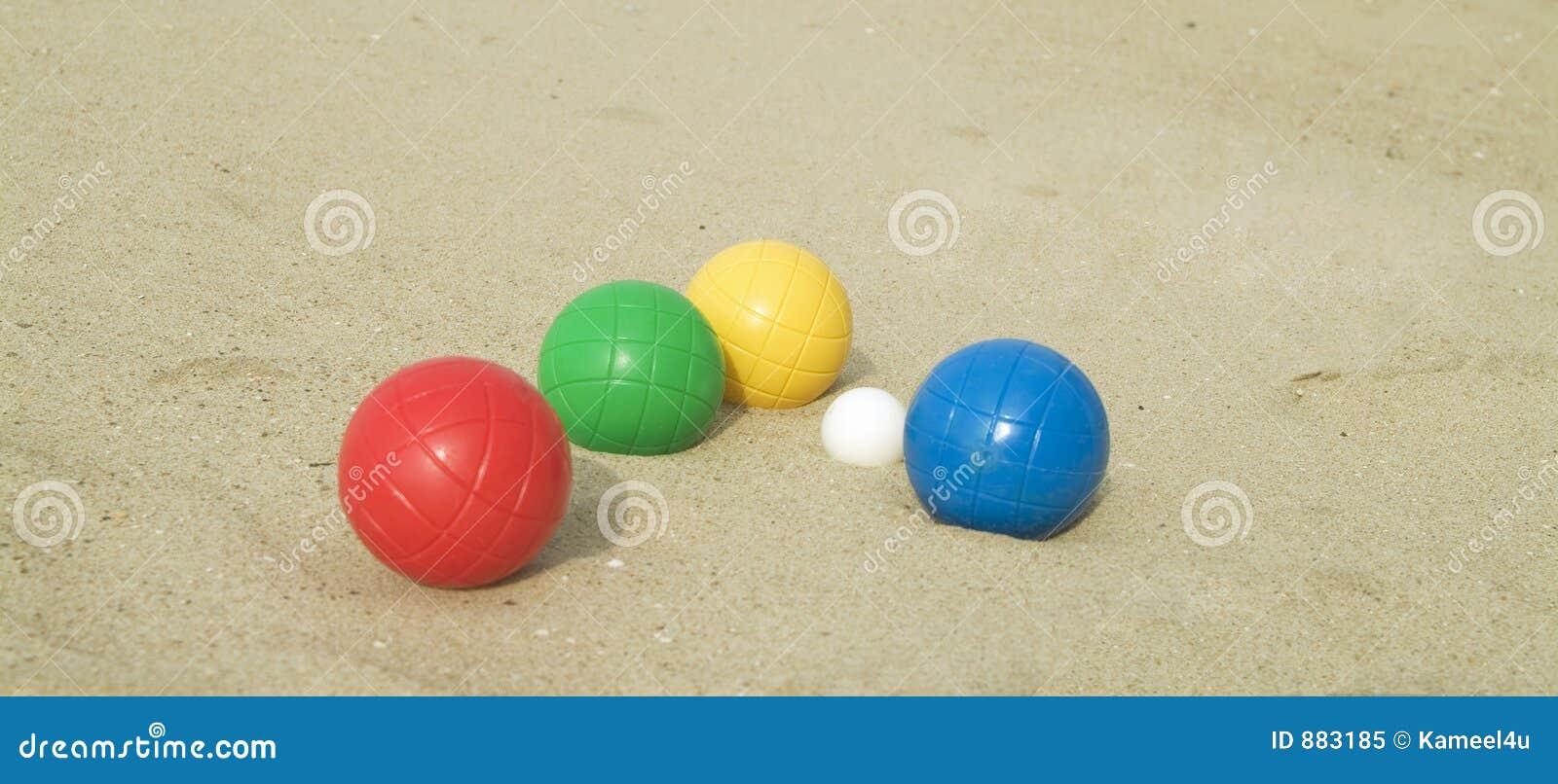 Grałem balowej gry