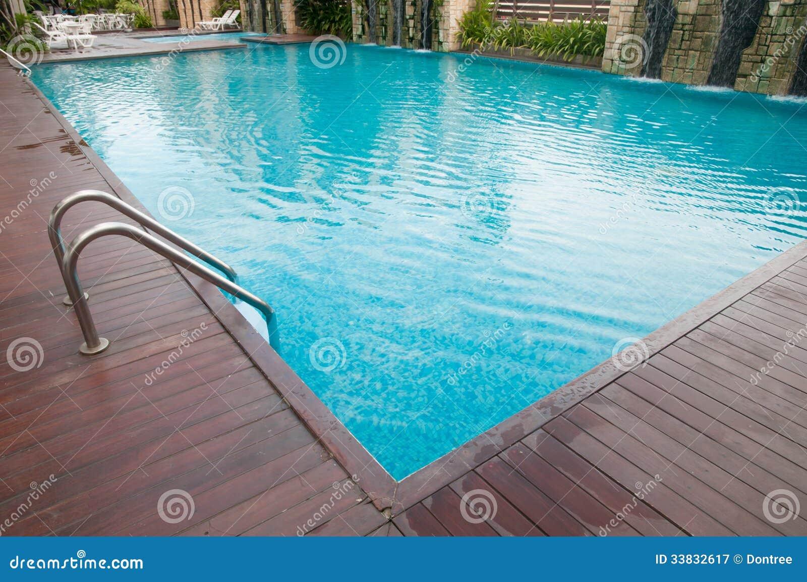 Swimming pool lane lines background Underwater Pool Indoor Swimming Pool With Lane Lines And Backstroke Flags Swimming Pool Lane Lines Background