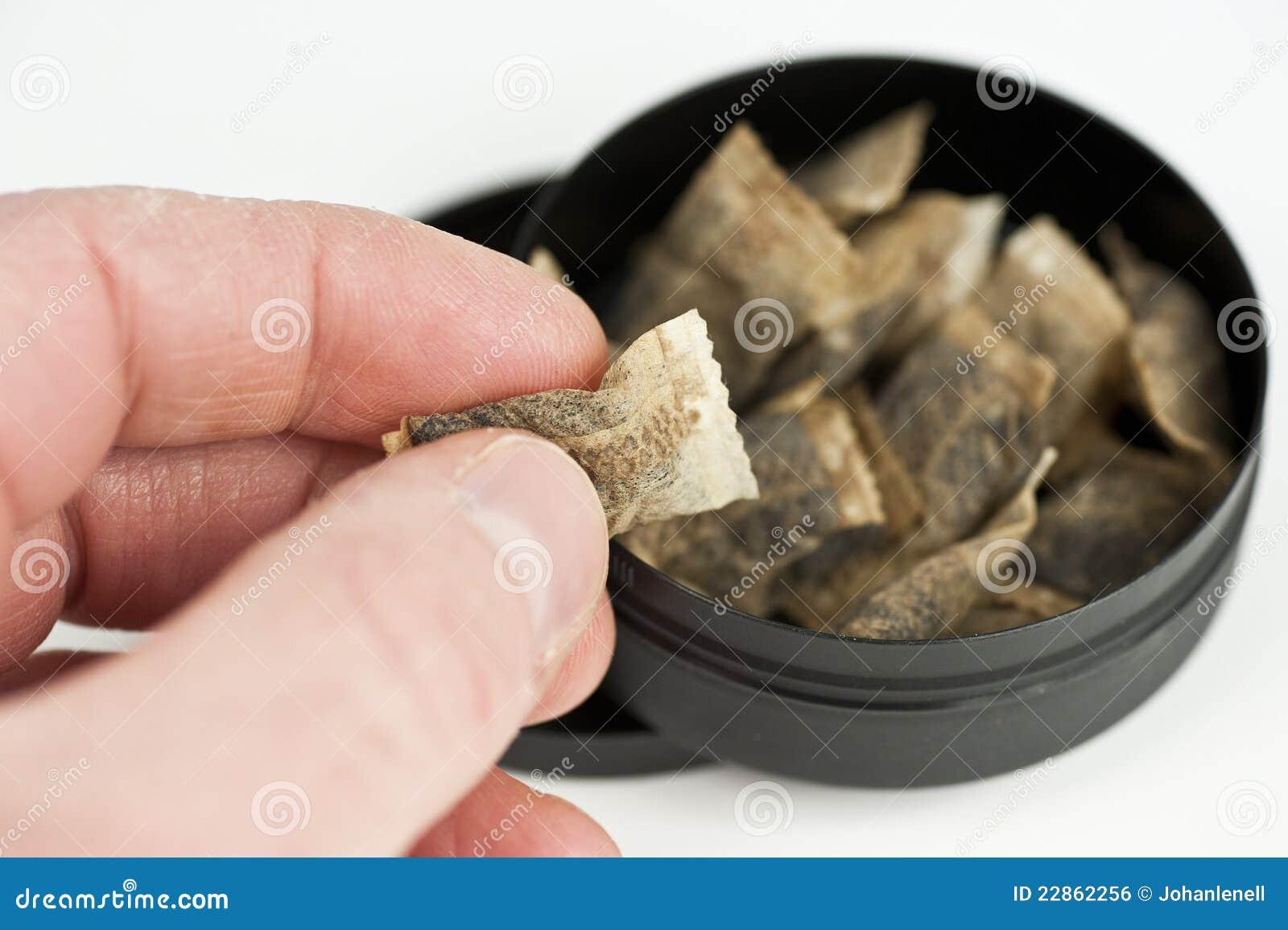 Снюс табак жевательный 21 фотография