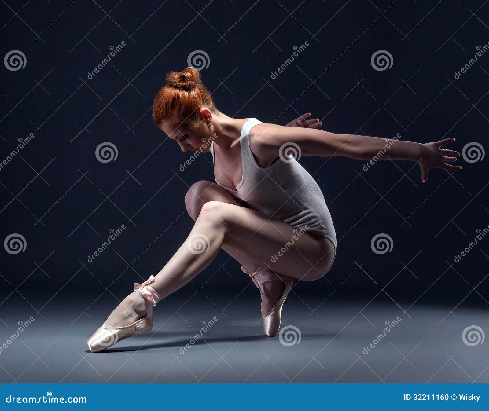 термобелья Несомненно, балетные позы в шопенке для фото термобелье способно