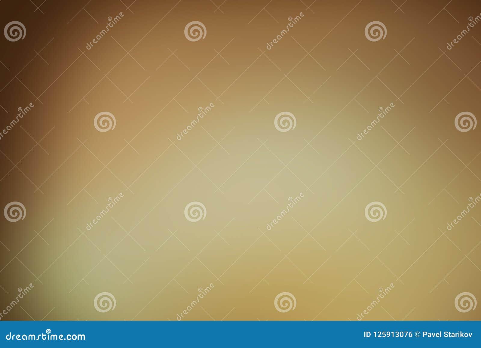 Gradiënt gouden samenvatting