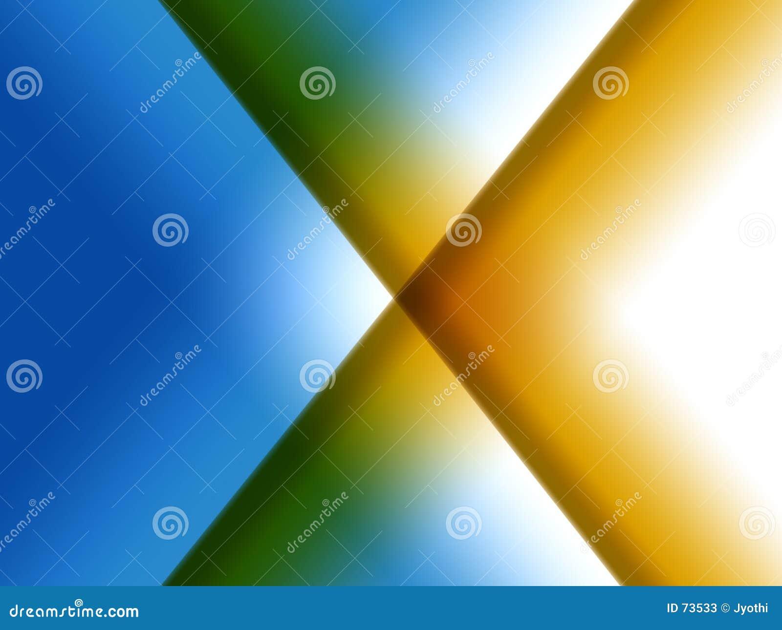 Gradiënt X