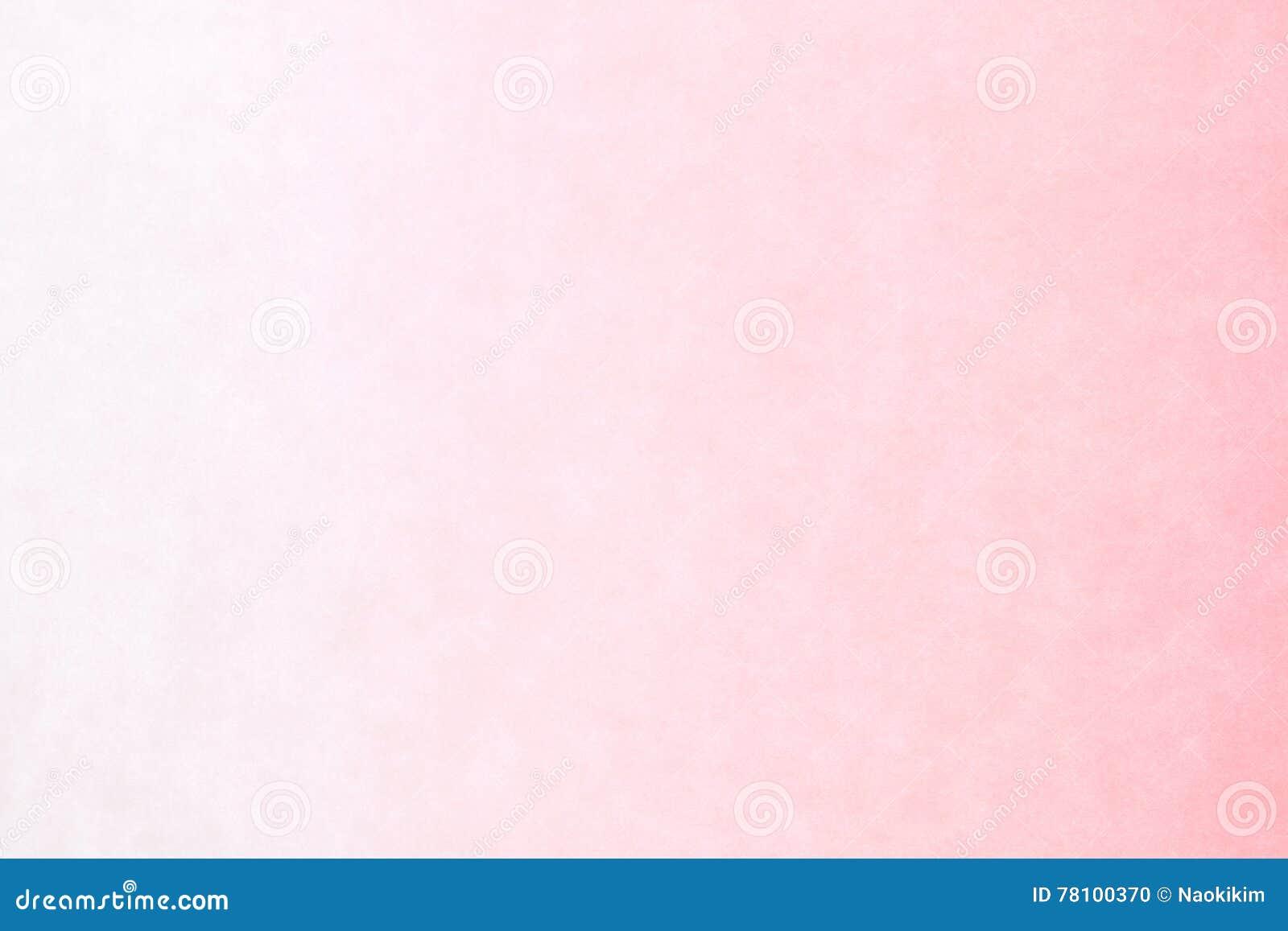 Gradient color paper texture background