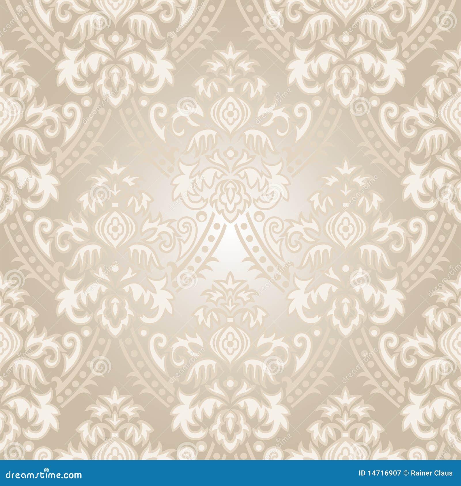 papier peint rayures rouge et beige saint etienne devis chantier demolition soci t rjrw. Black Bedroom Furniture Sets. Home Design Ideas
