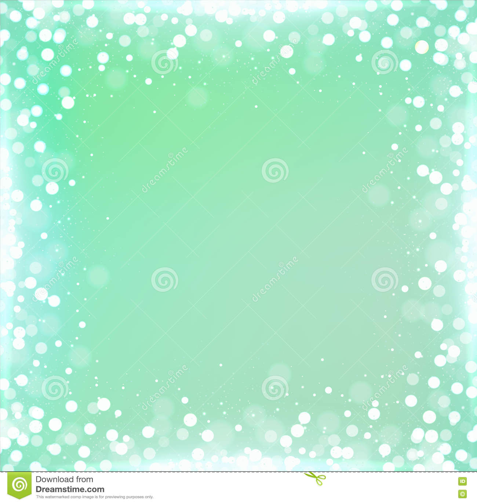 Engagement Card Background Design  X