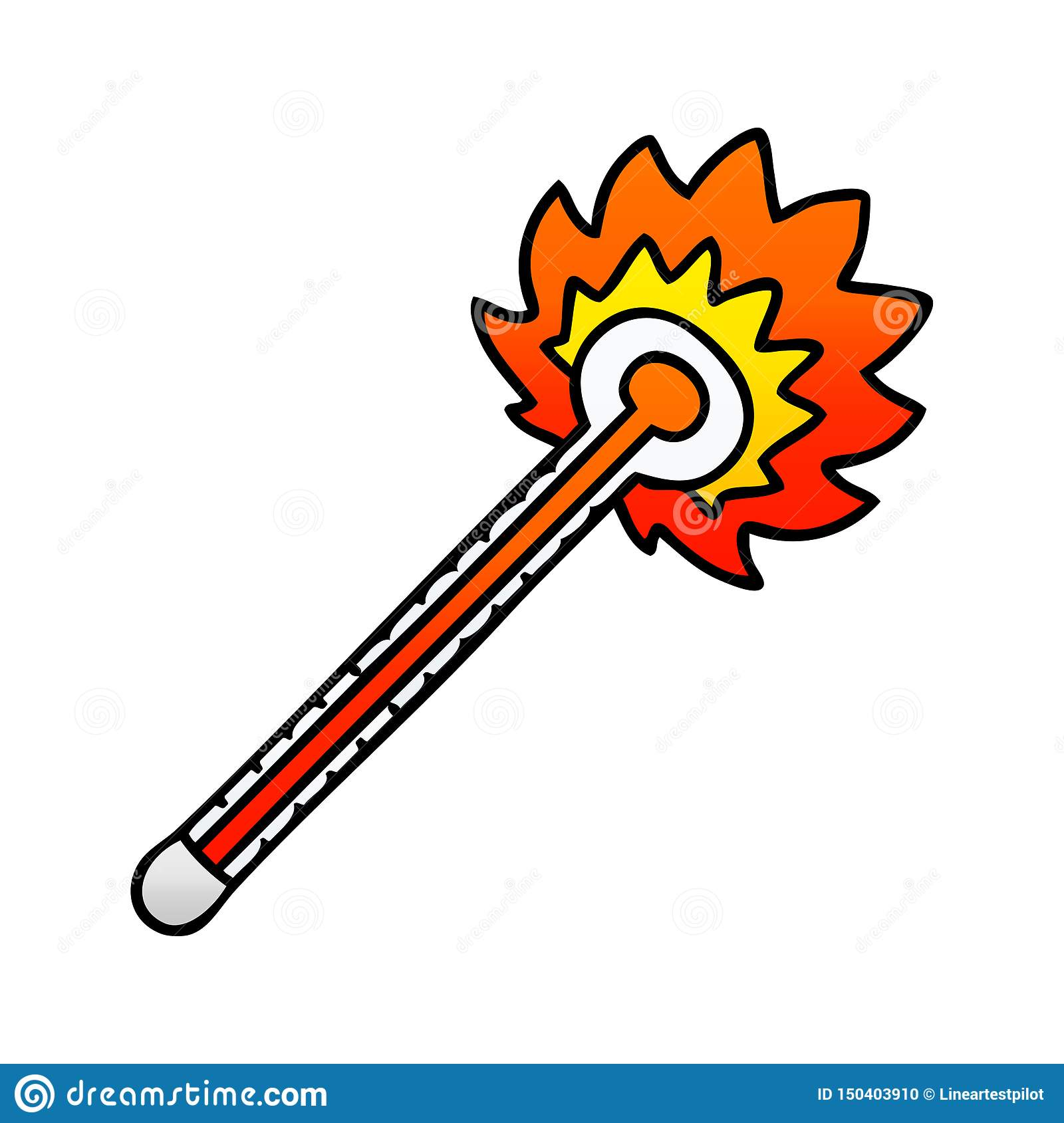 Cartoon Hot Thermometer Stock Illustrations 2 421 Cartoon Hot Thermometer Stock Illustrations Vectors Clipart Dreamstime