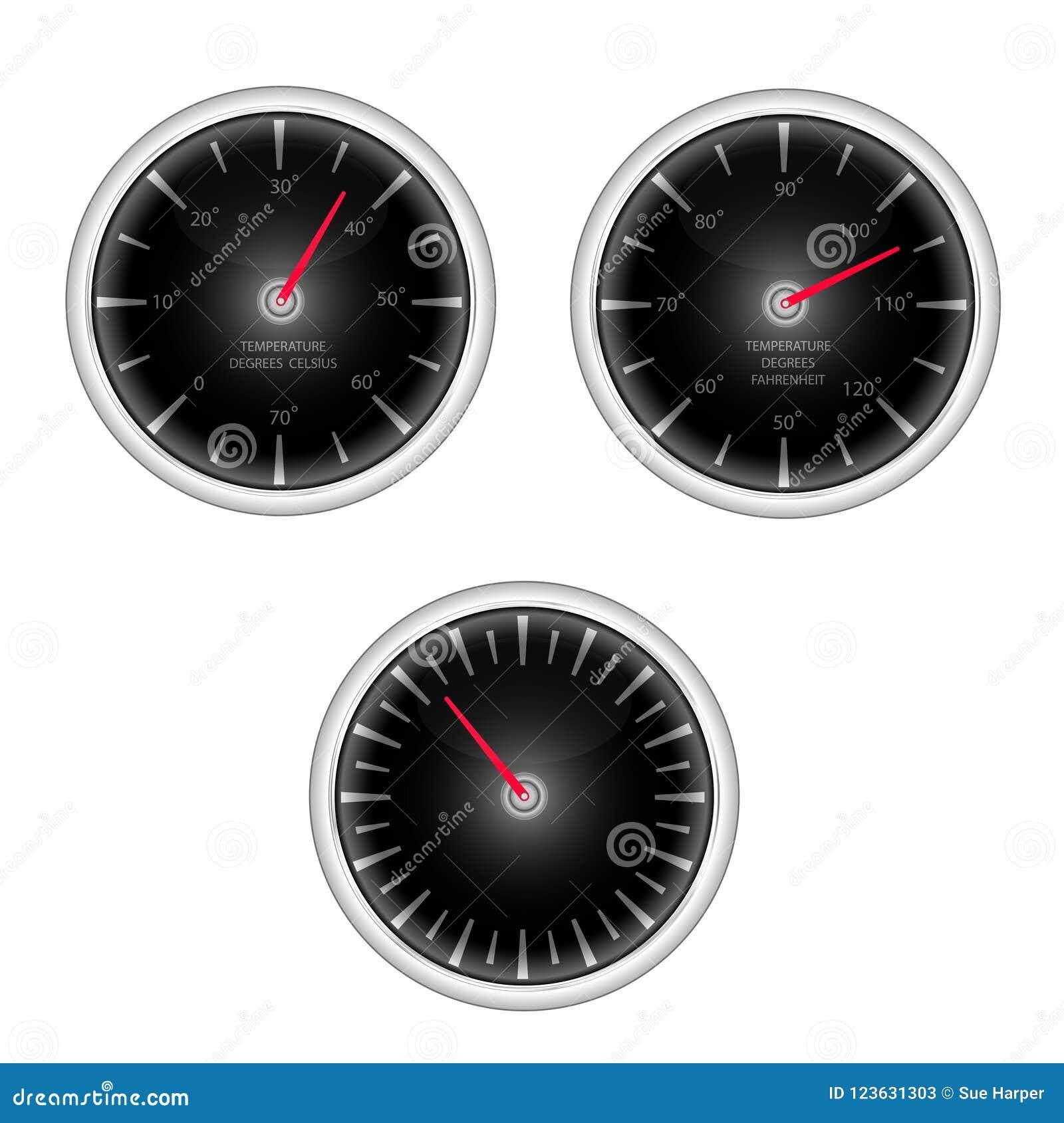 la temperatura normal del cuerpo humano en grados fahrenheit