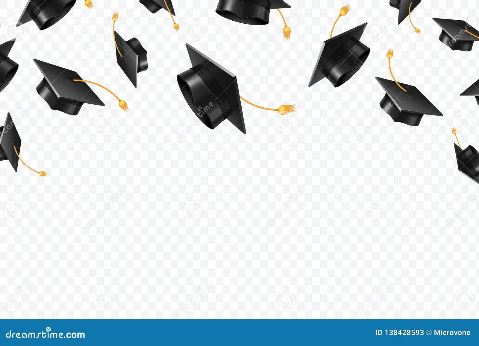 Paper Graduation Cap | 1155x1600