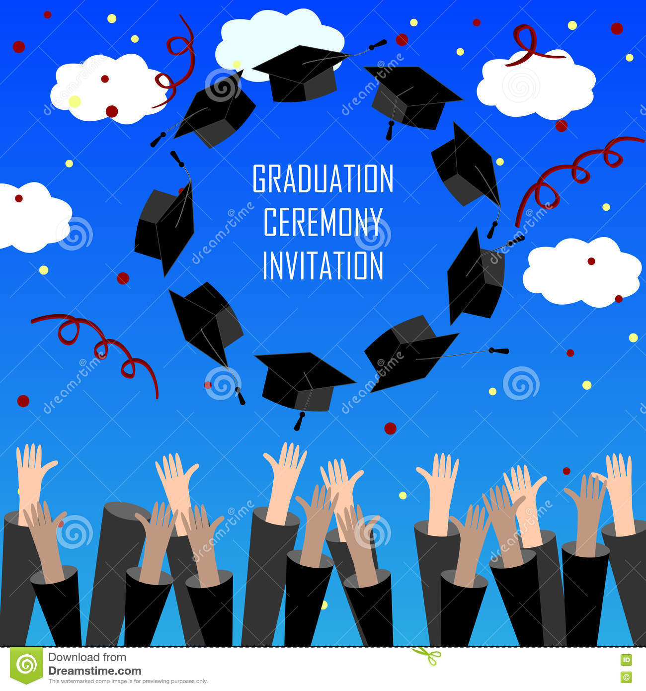 Graduation Background Pictures Many HD Wallpaper