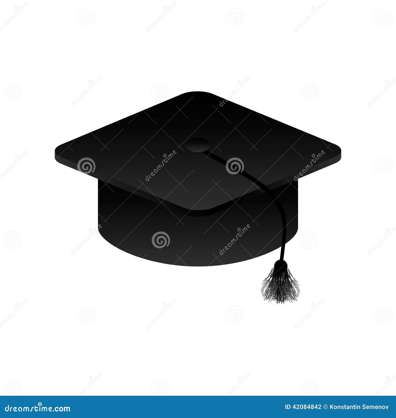 Graduatieglb pictogram vector illustratie afbeelding bestaande uit certificaat 42084842 - Geloofsbrieven ontwerp ...