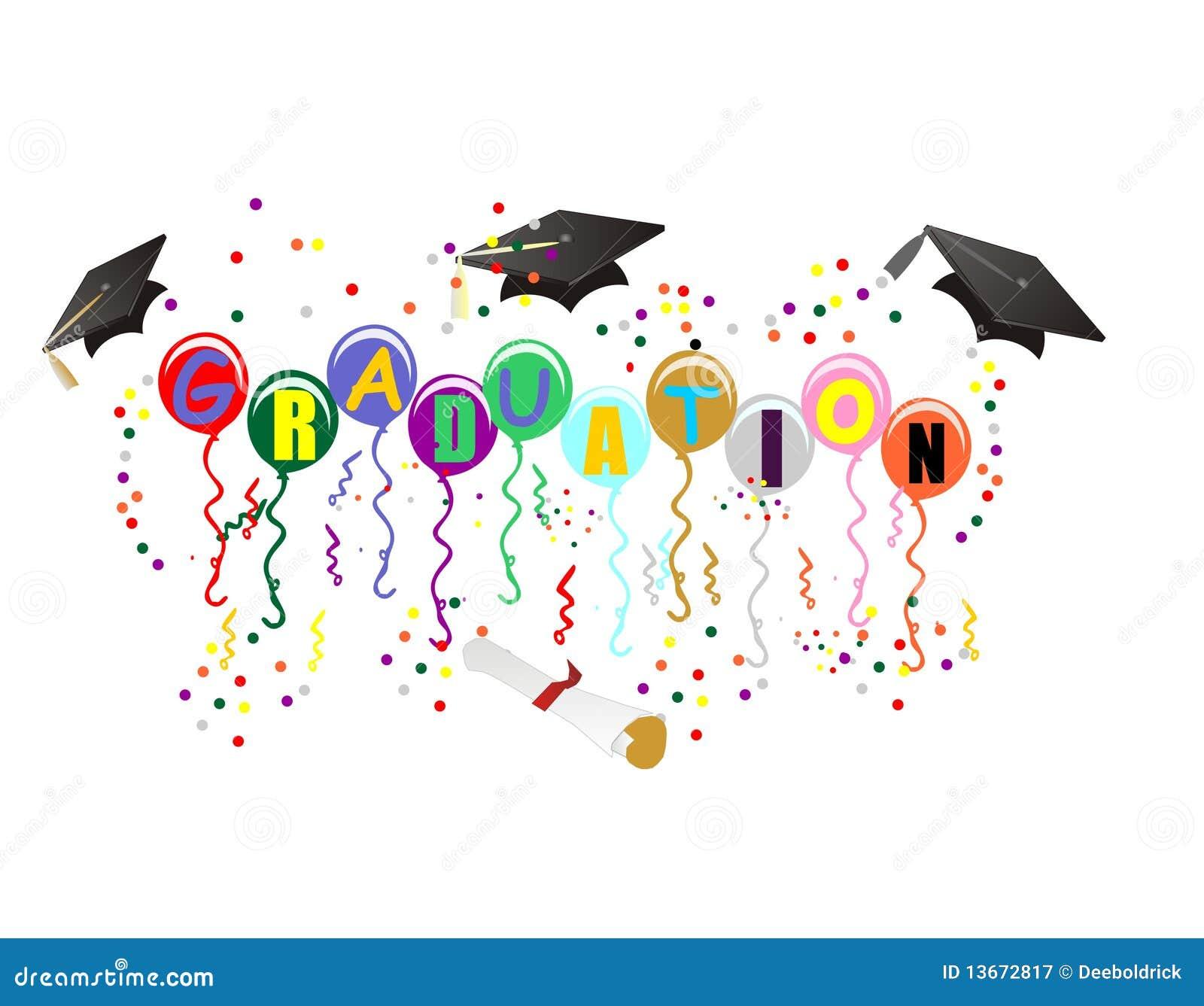 [Image: graduation-ballons-celebration-illustrat...672817.jpg]