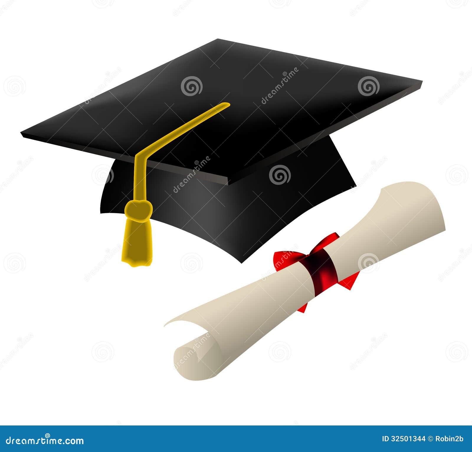 graduation cap and diploma illustration background mr no pr no 2 1970 ...