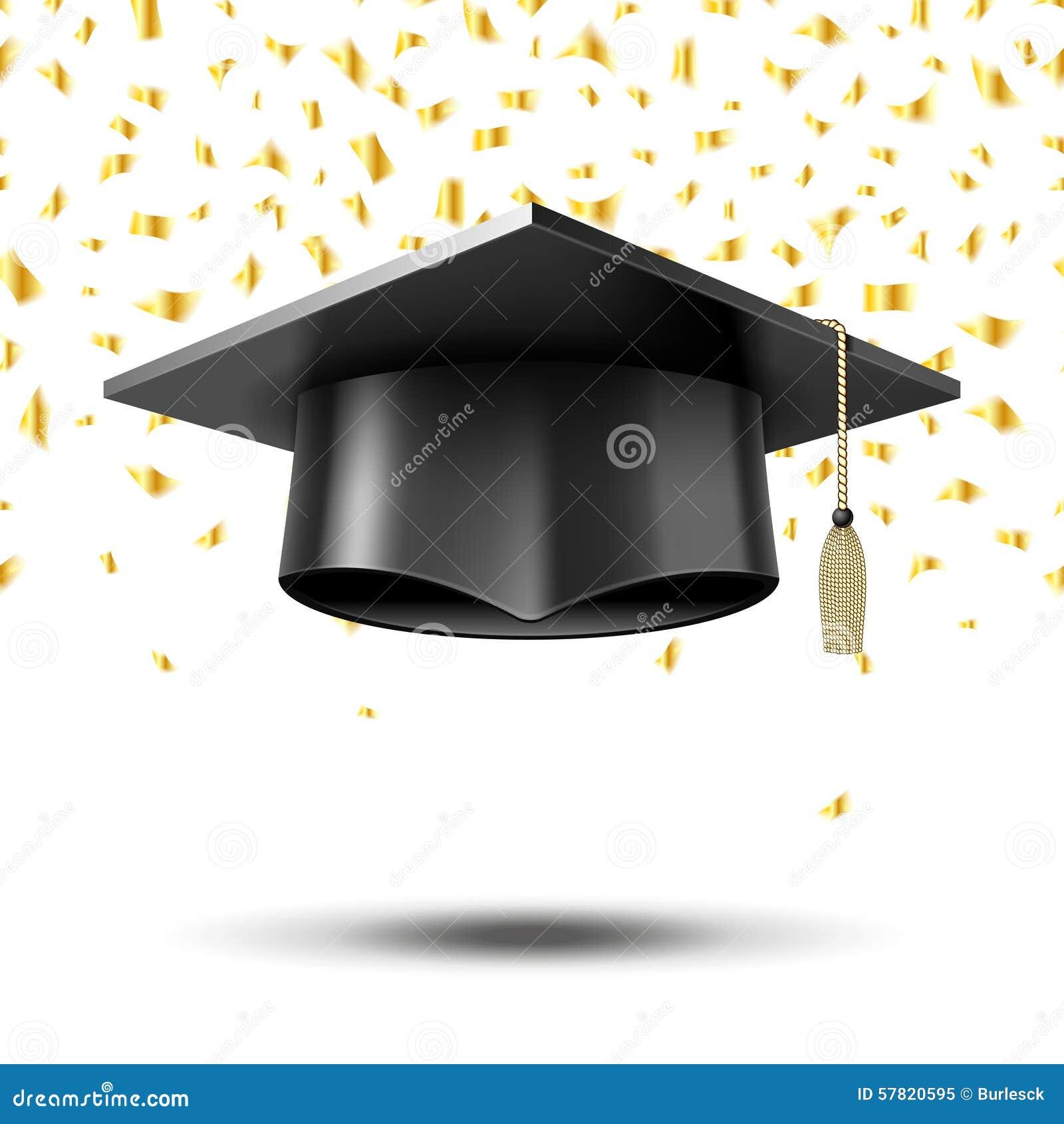 free graduation university backgrounds - photo #27