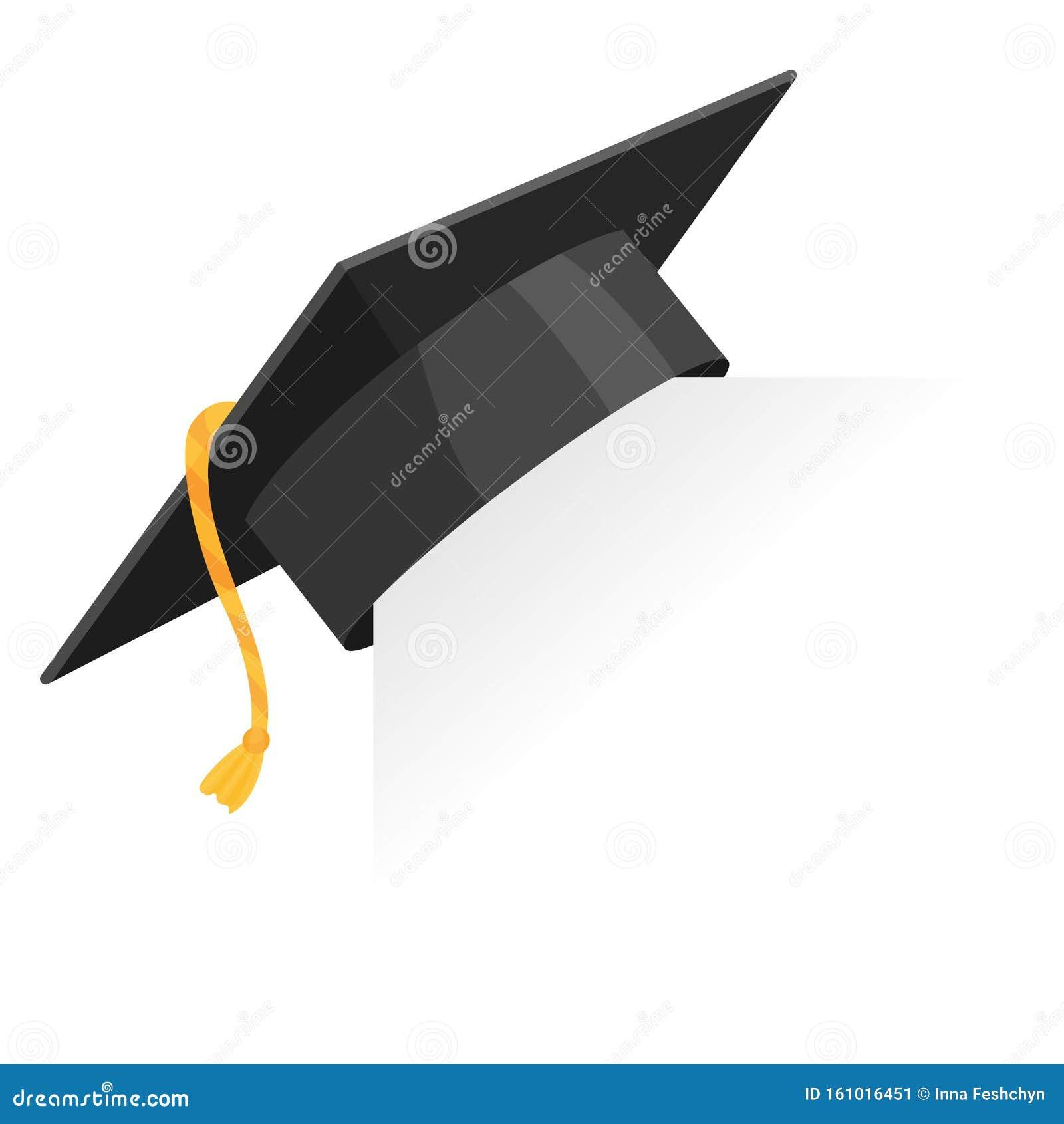 Paper Graduation Cap | Martha Stewart | 1689x1600