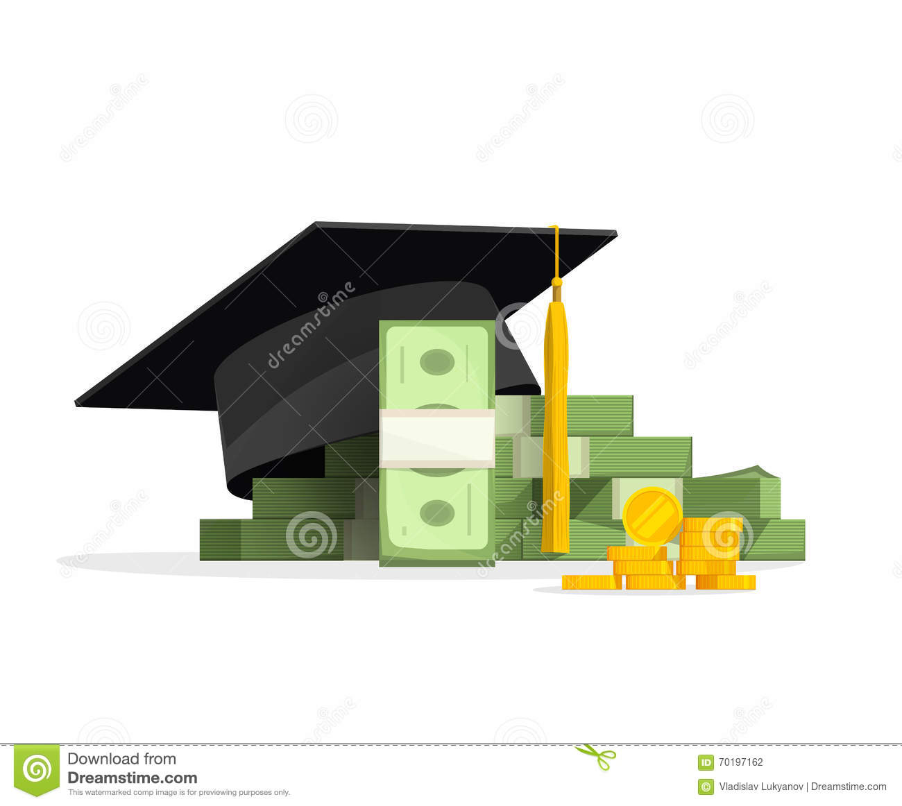 tuition fee rise and graduate tax Student business services payment & fee information paying the bill information.