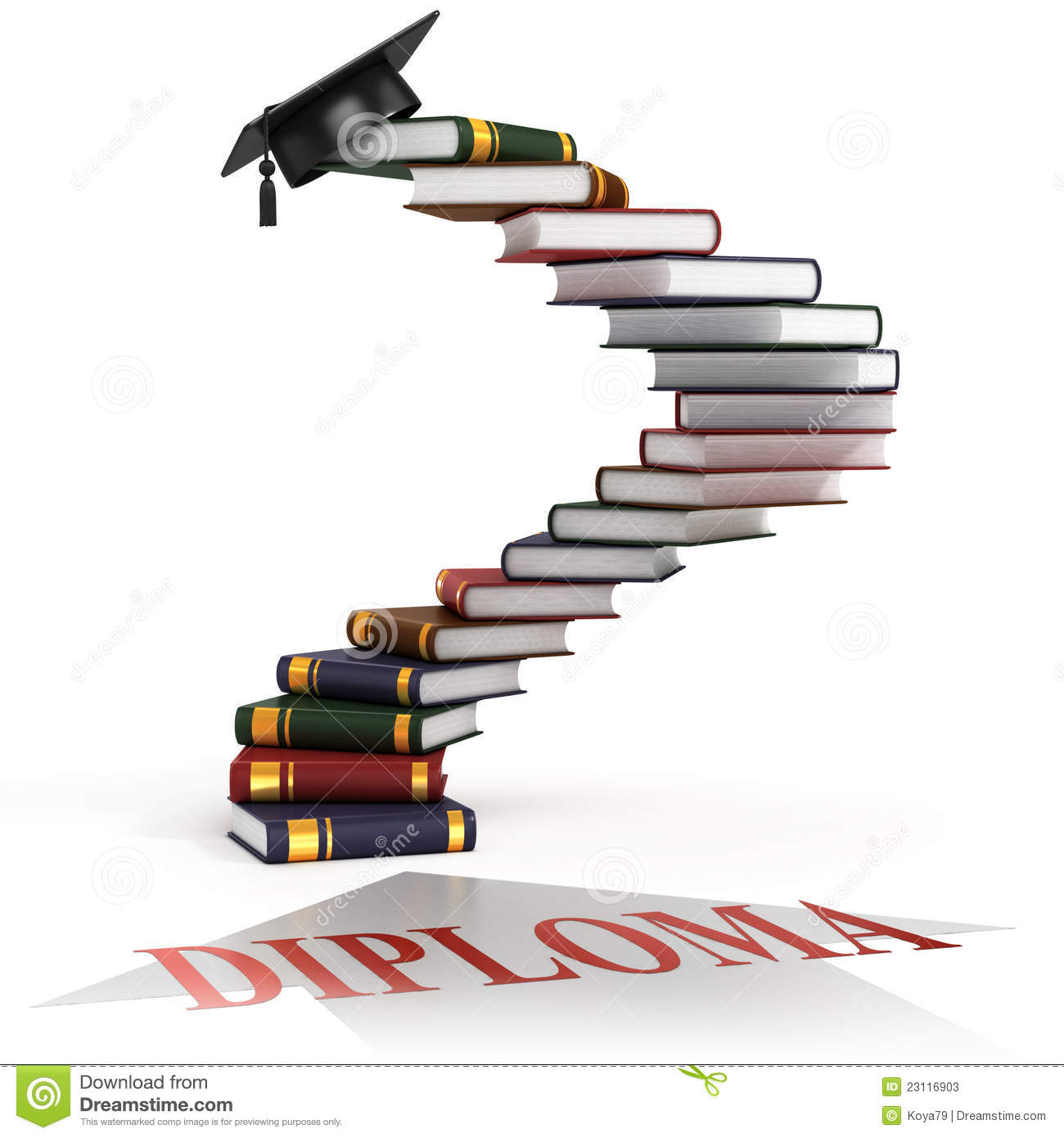 Clip 7043575 Stock Footage On The Stairs Man Walks On The Stairs D Animated Cartoon Hd as well Stock Photo Cartoon Girl Escalator D Render Image30747590 in addition Roll Out Clipart in addition El Business Peoples With Different Attitude Powerpoint Template also Old Wood Texture 1162282. on cartoon stairs