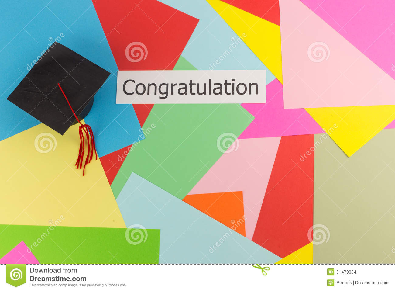 graduated background paper Jbp graduated background paper 7 color set - 7-color set paper - graduated color - water proof - made in japan - 80 x 110cm.