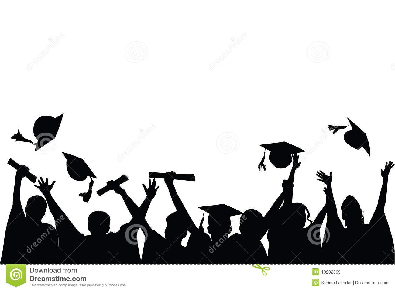 Graduation Stock Photos And Images  123RF