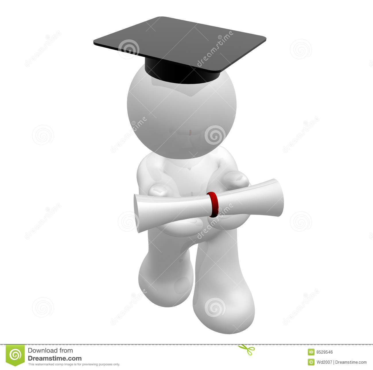 citations de graduation
