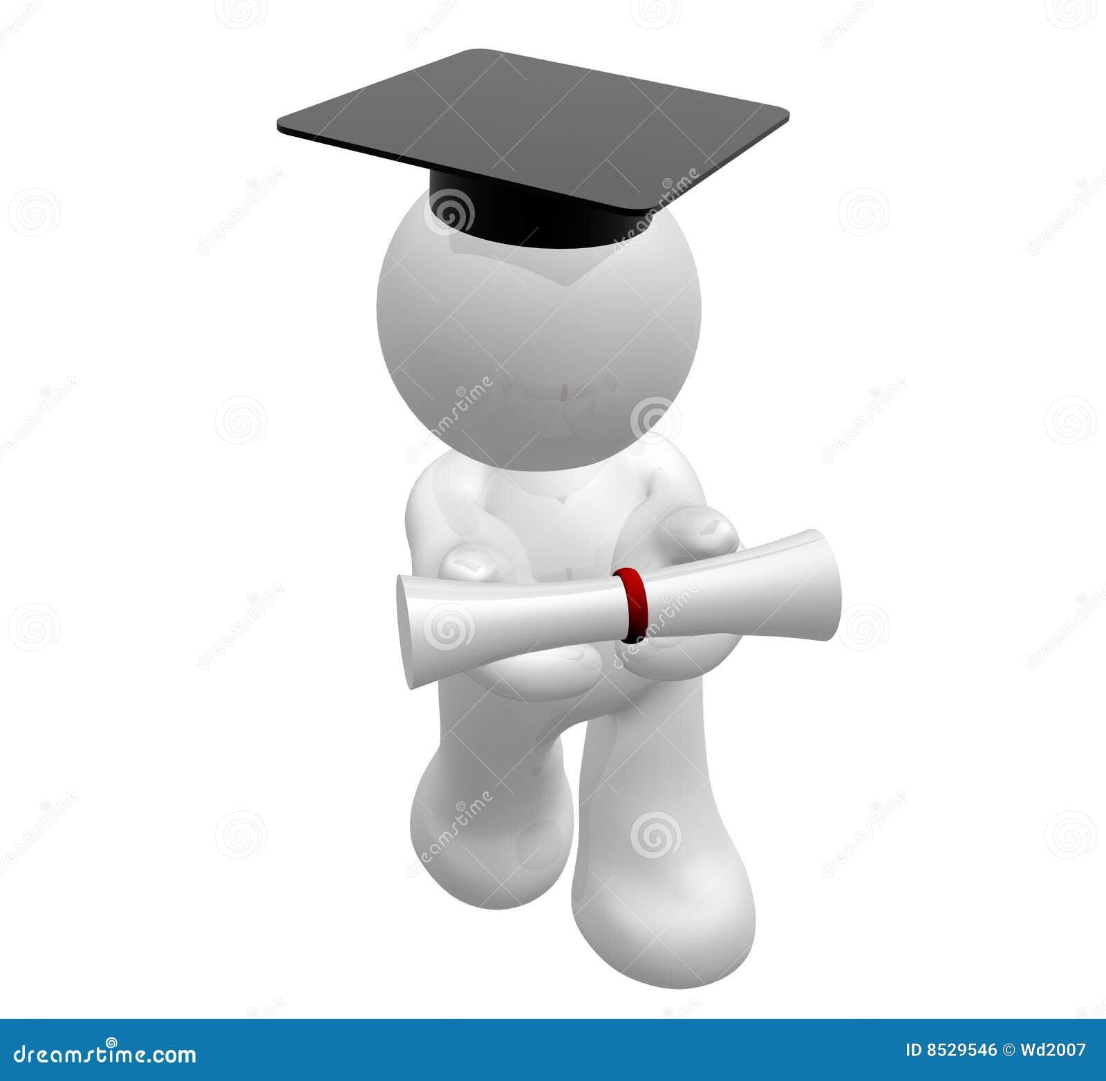 citations de graduation
