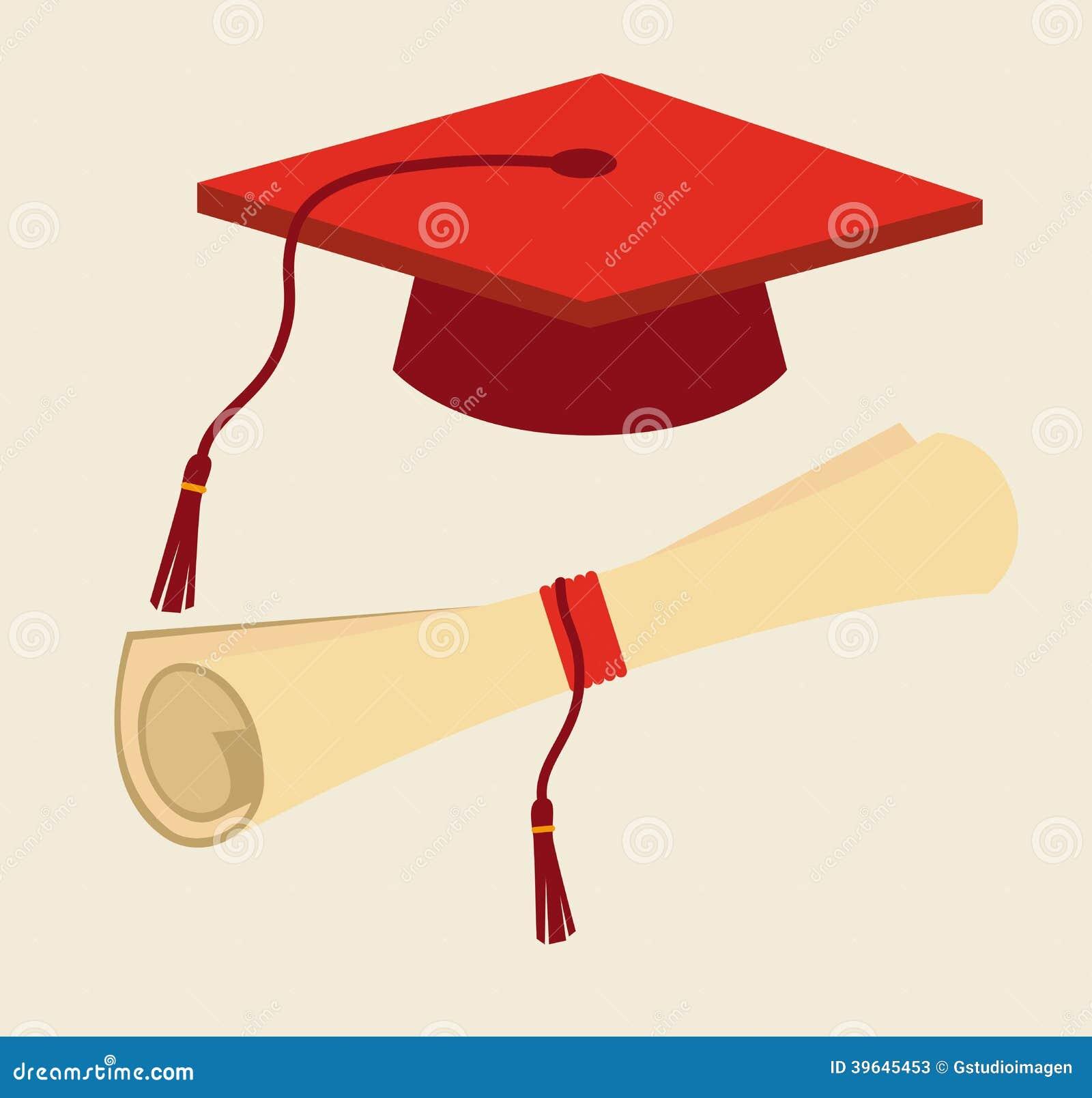 Graduation Background Designs