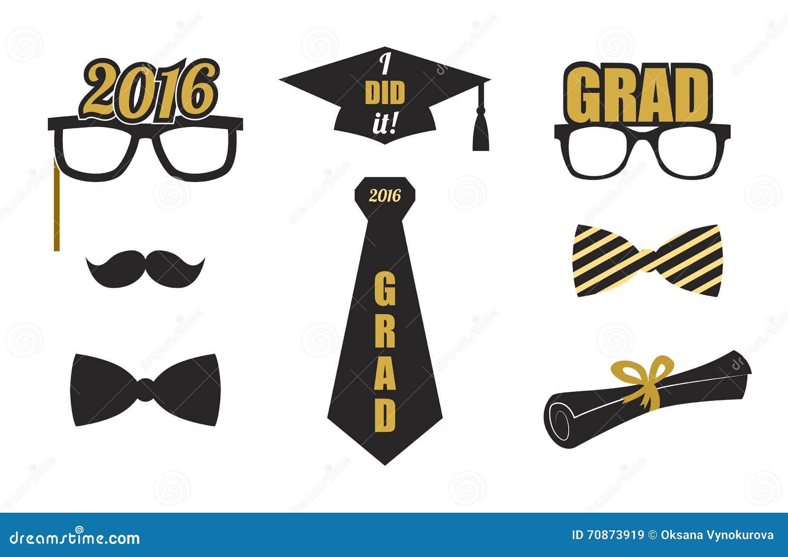 free asian graduation speeches
