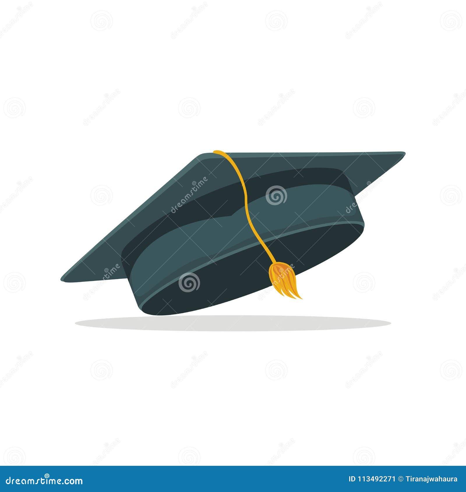 FS086 - Graduate hat — ANN Handicraft | 1390x1300