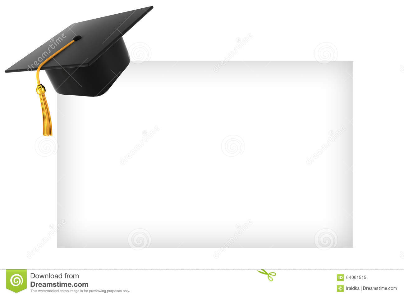 Convocation background designs