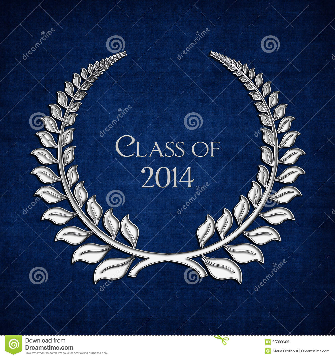 Graduating Class Of 2014 Backgrounds 2014 Graduation Silver...