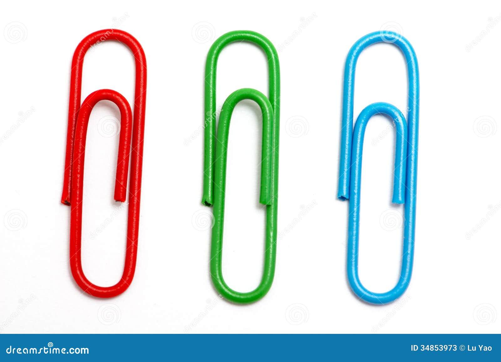 graffetta colorata fotografie stock immagine 34853973 Textbook Clip Art free clipart paper clip