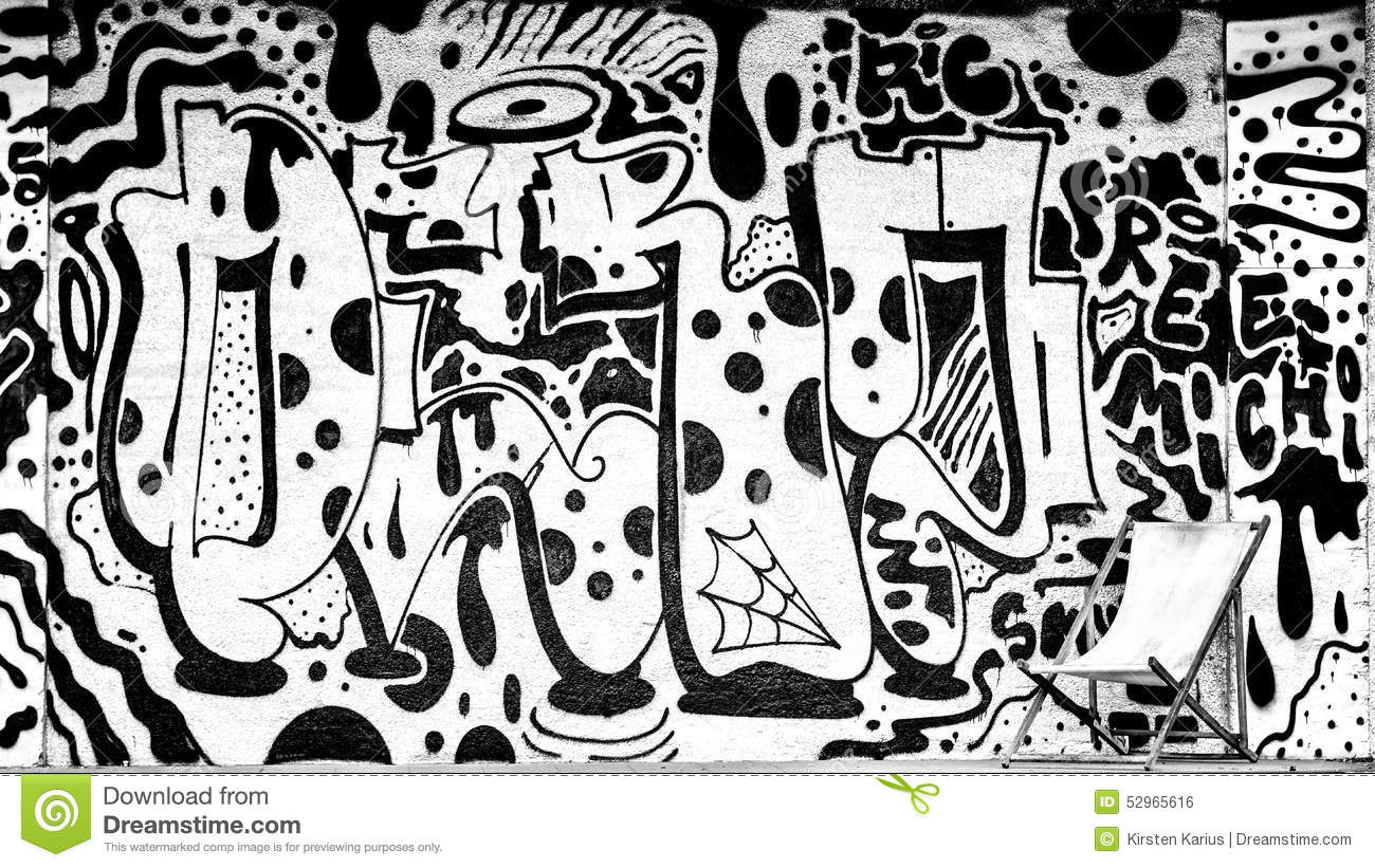 Image Result For Download Wallpaper Graffitia