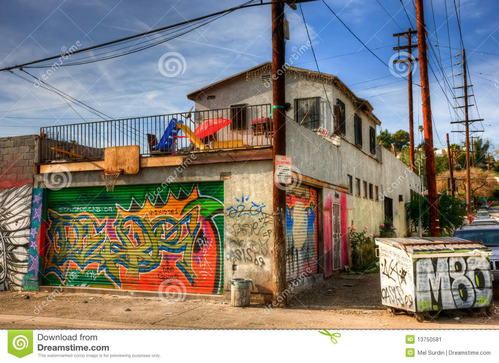 Graffiti East Los Angeles editorial photography. Image of american on jaime escalante, city terrace, los feliz, los angeles county, south los angeles, orange county, salton city, garfield high school, boyle heights, south gate, downtown los angeles, american me, monterey park, california, silver lake,