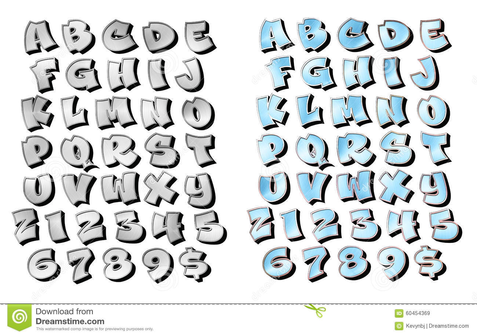 Graffiti lettering stock illustrations 10344 graffiti lettering stock illustrations vectors clipart dreamstime