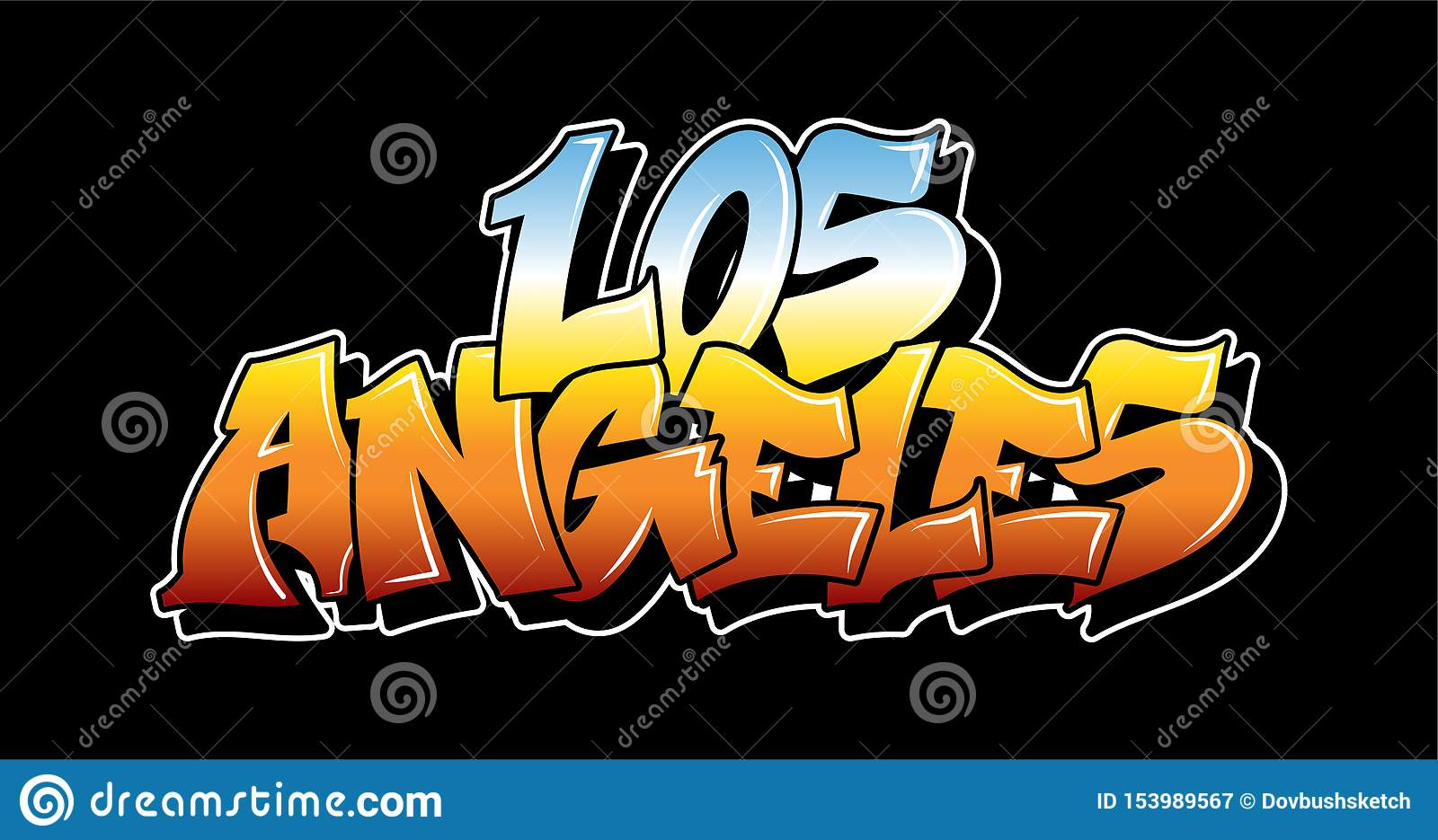 Graffiti Style Lettering Text Design Stock Vector Illustration Of Letters Angels 153989567,Clash Of Clans Builder Hall 4 Base Design