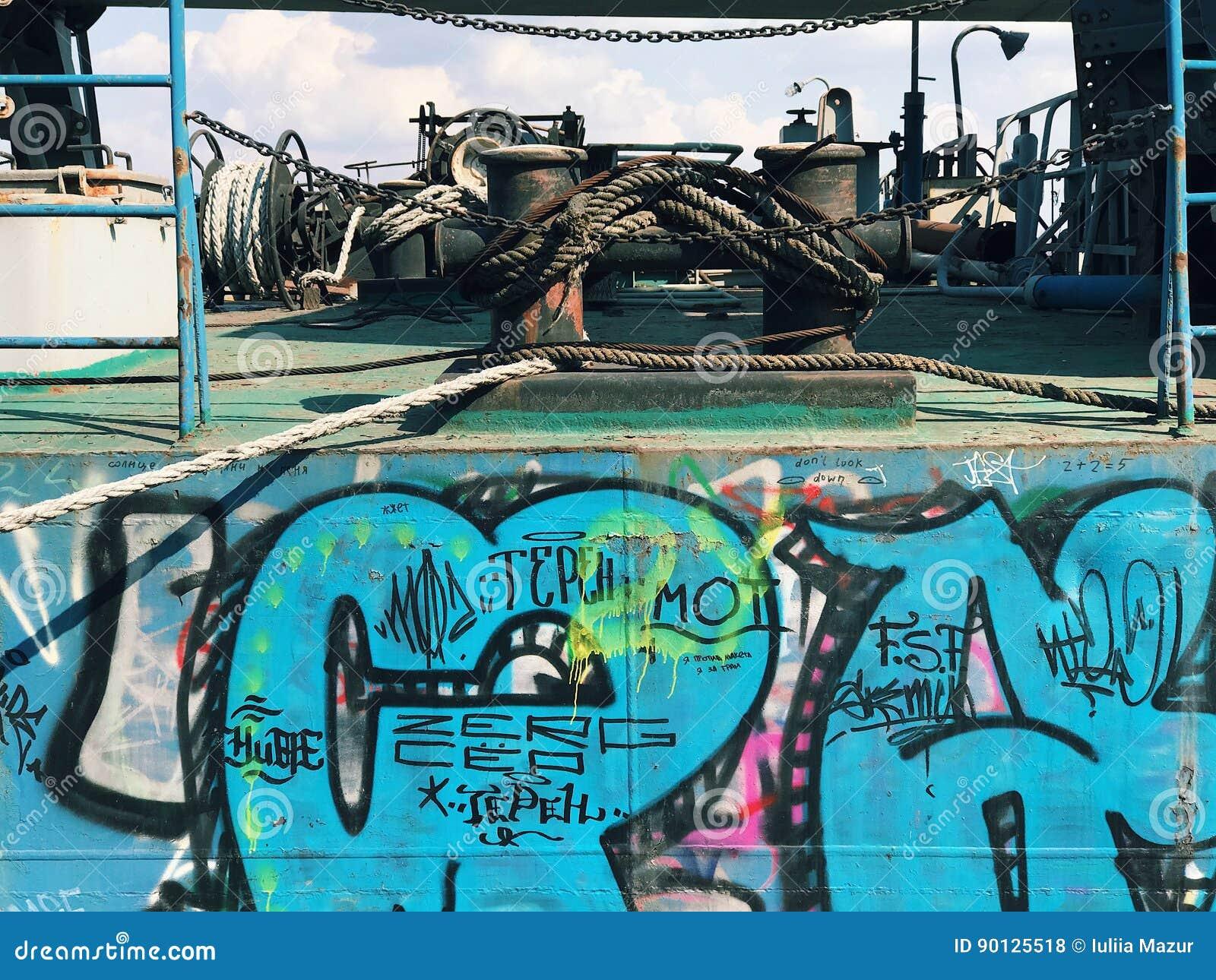 Download 4600 Koleksi Background Art Urban HD Terbaik