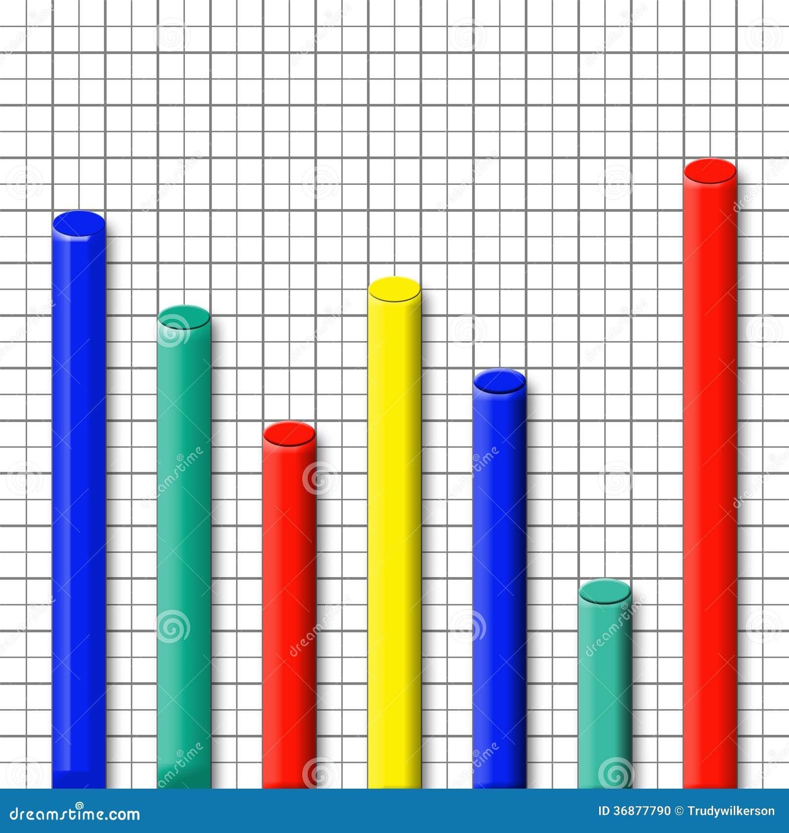 Download Grafici Del Grafico - Illustrazione Illustrazione di Stock - Illustrazione di marcature, scala: 36877790