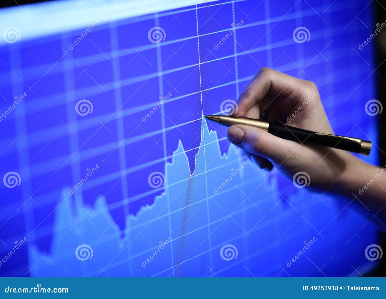 EURGBP Grafico – Cambio Euro Sterlina — TradingView