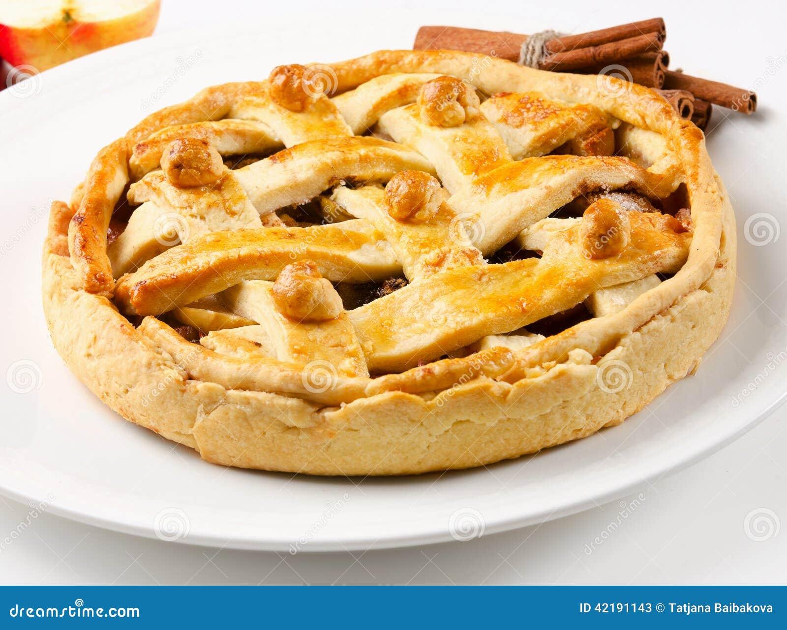 Grafico a torta di Apple