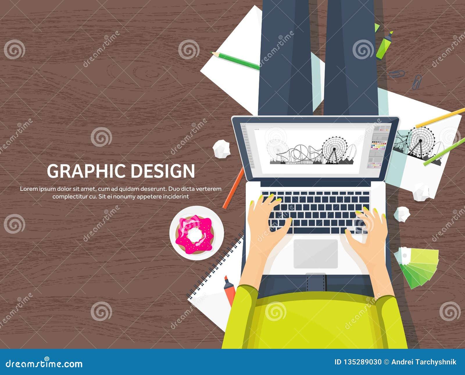 Graficzny sieć projekt TARGET64_1_ i target65_1_ rozwojowy Ilustracja, kreślić, freelance Interfejs użytkownika Ui Komputer