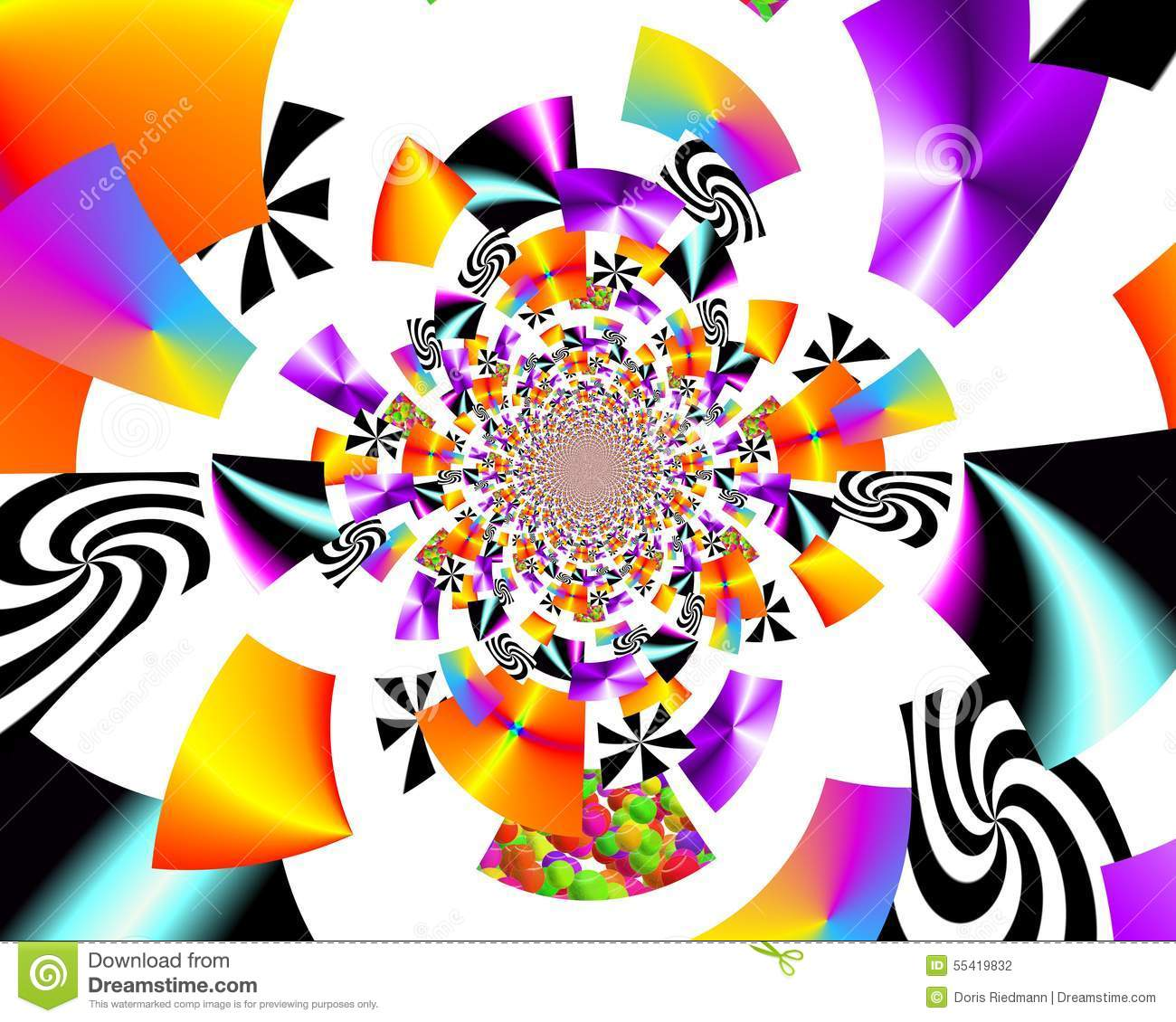 Grafik design art abstract colorful painting pictures new for Grafik design