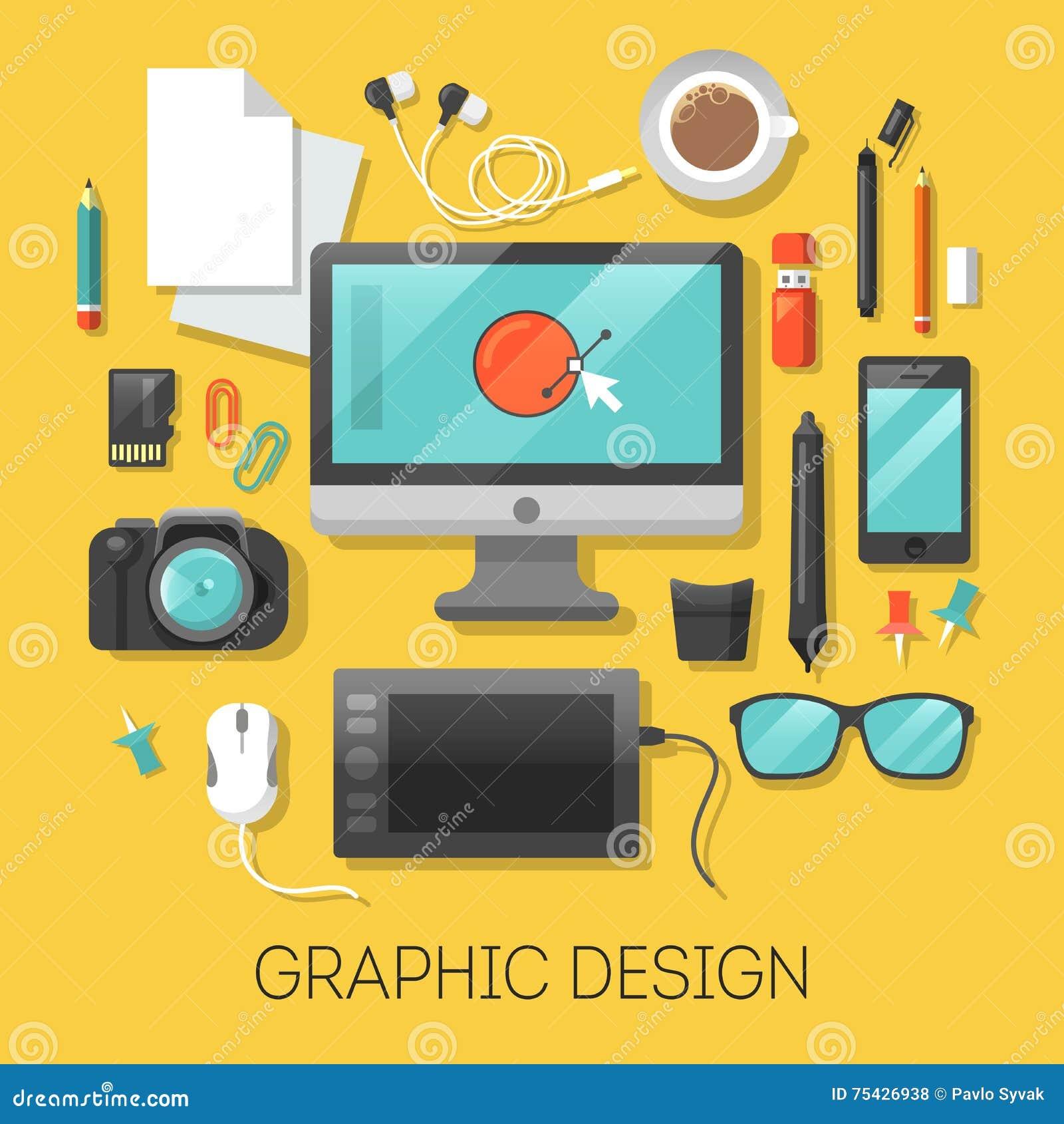 Großartig Grafikdesigner Lebenslaufformat Pdf Galerie - Entry Level ...