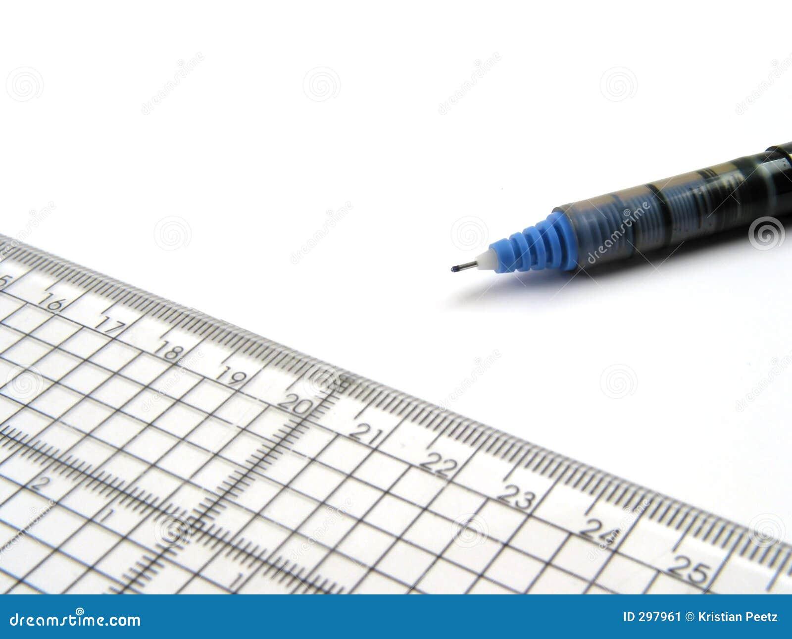 Grafische hulpmiddelen