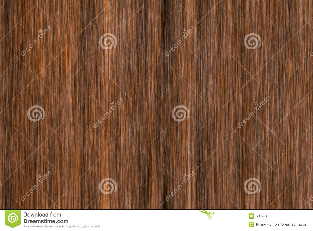 Grainy Wood Texture Stock Illustration Illustration Of Textures