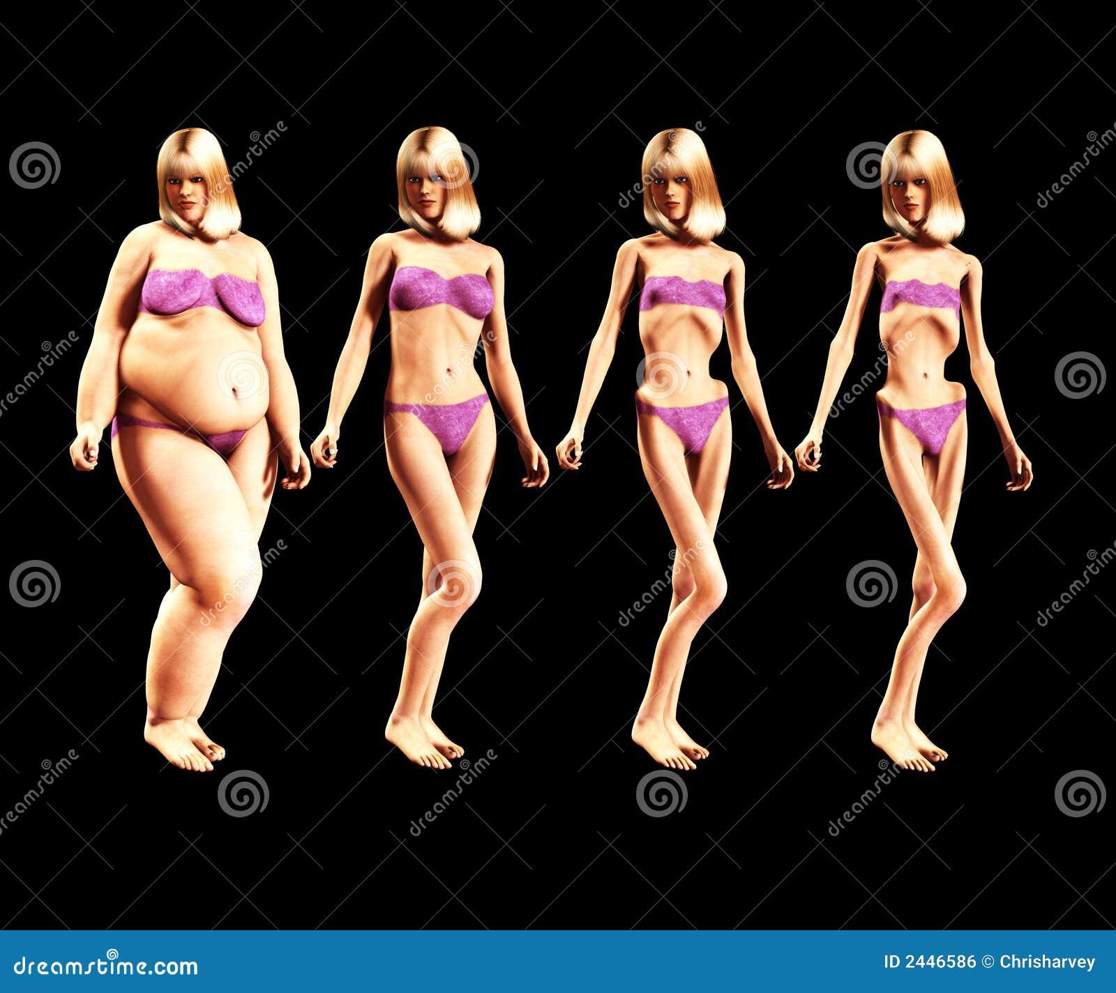 Vidéos anales libres de graisse