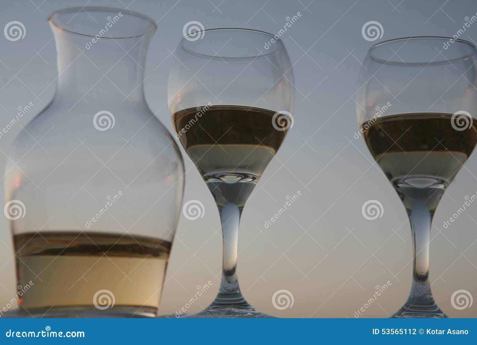 Grama do vinho