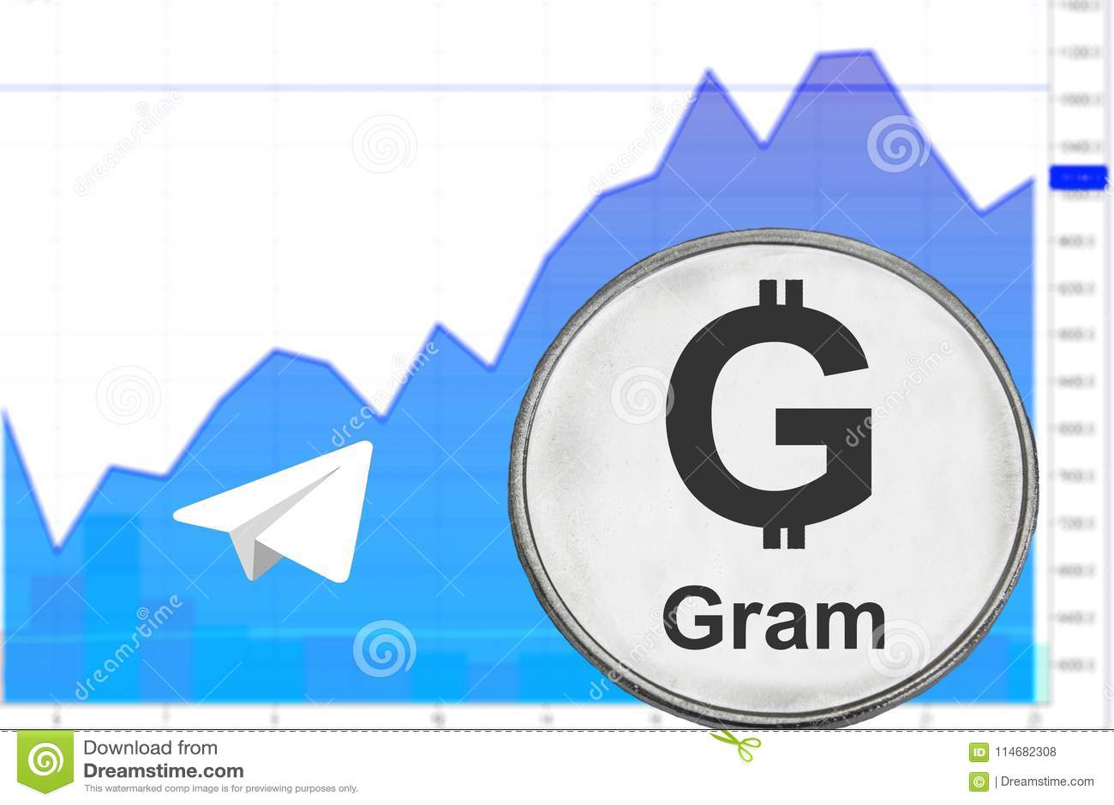 Telegram (software) - Wikipedia