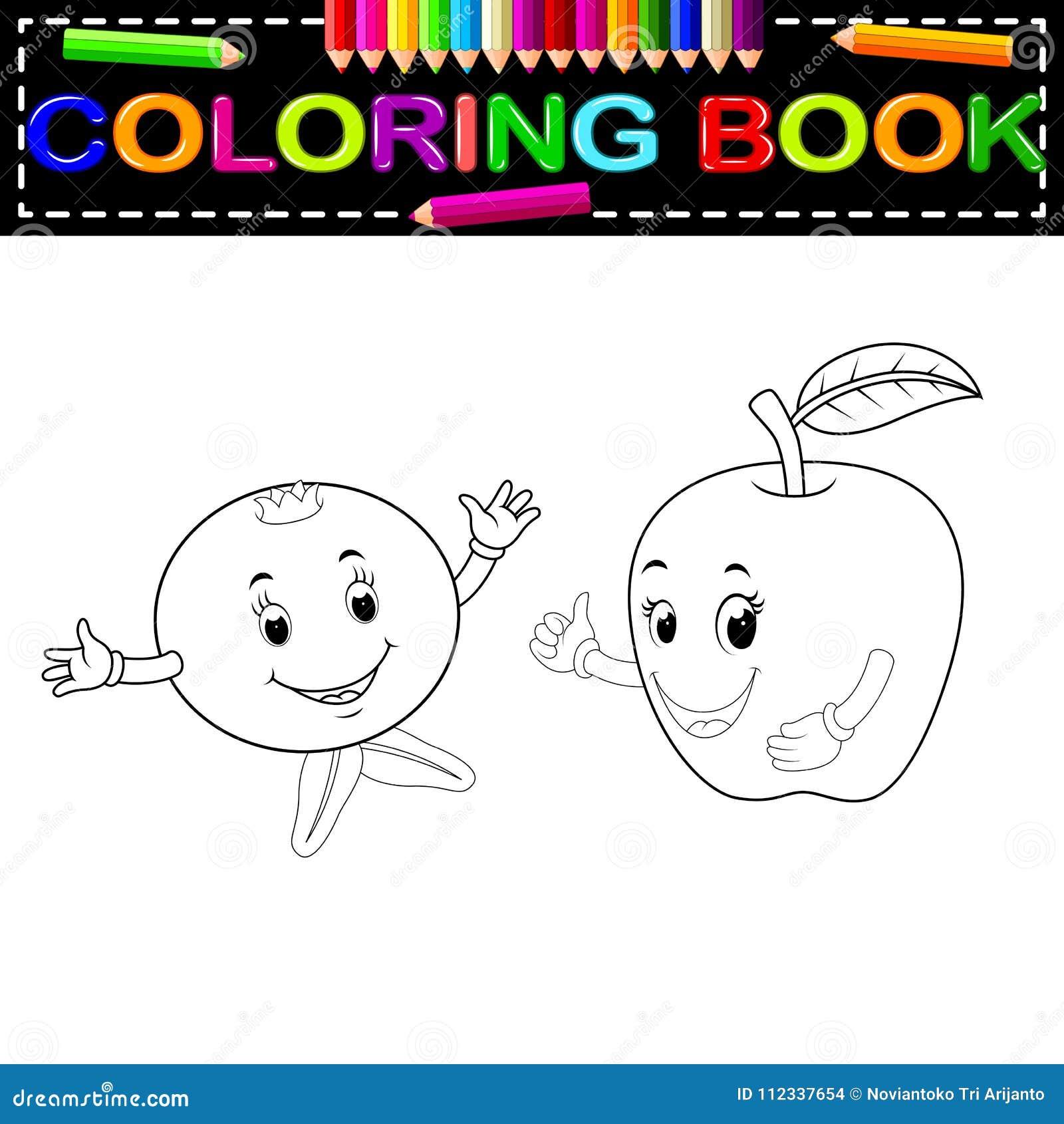 Fantástico Libro De Colorear Abc Pdf Imagen - Enmarcado Para ...