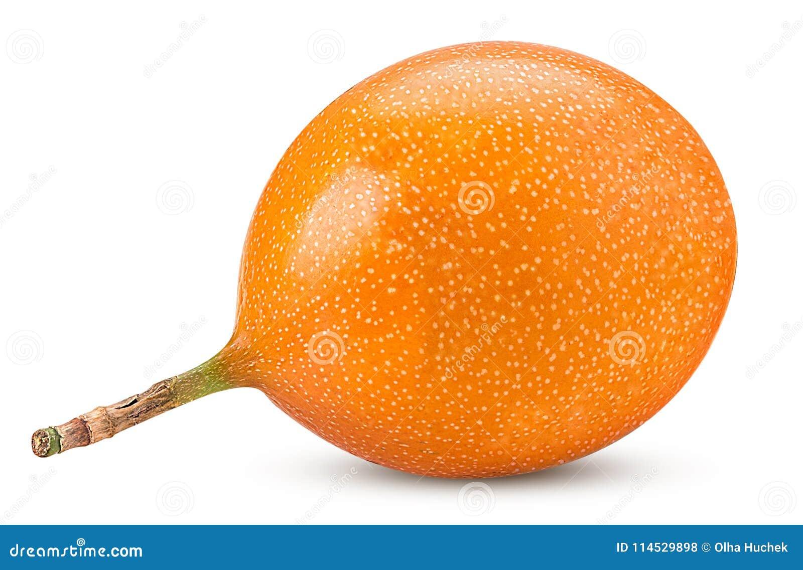 Granadilla φρούτα