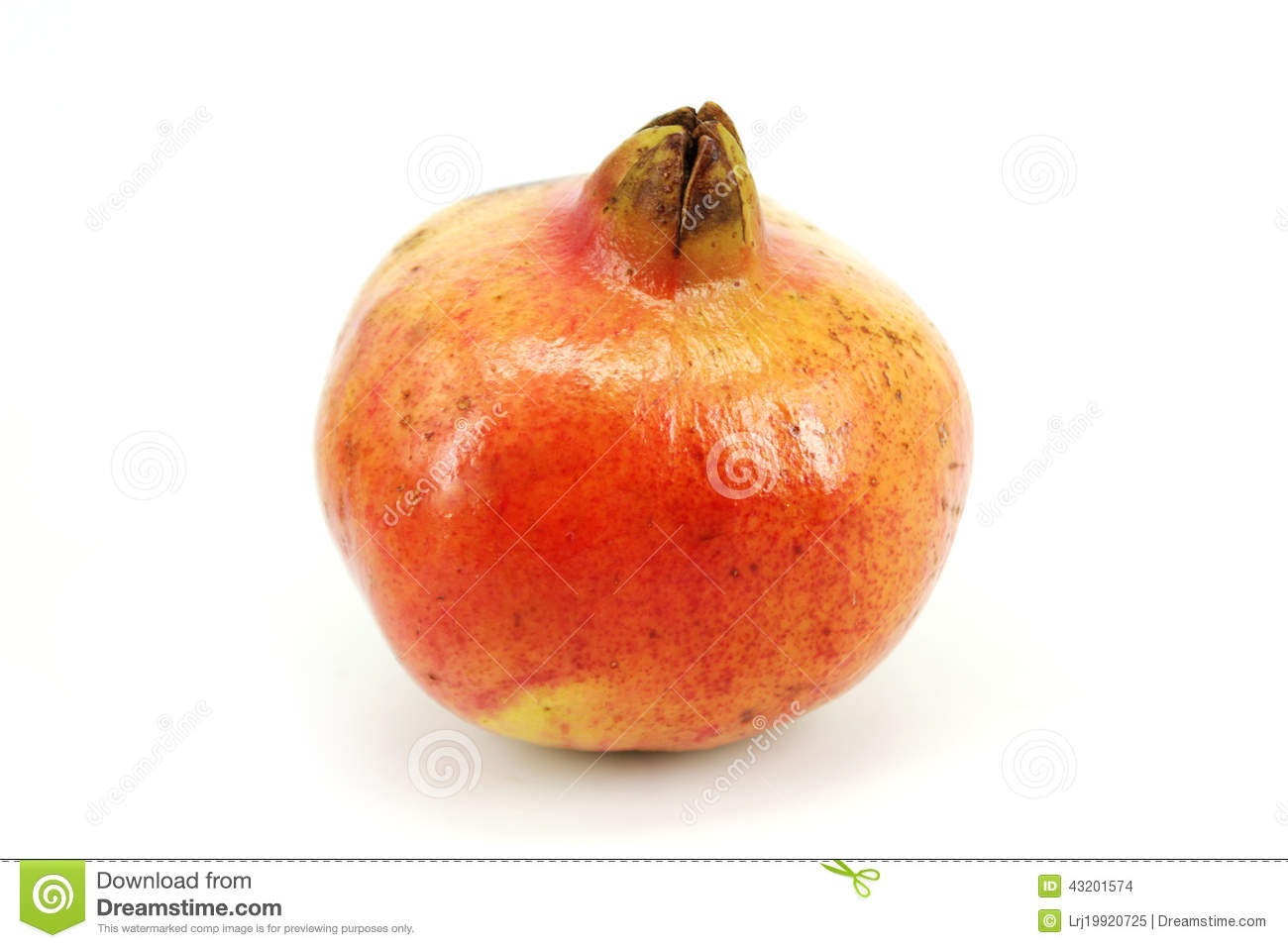 Download Granatäpple arkivfoto. Bild av bär, horisontal, brigham - 43201574